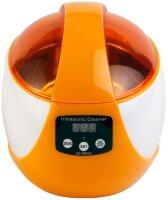 Ultrasonic Cleaner, Ультразвуковая ванна-очиститель CE-5600A, 750 мл