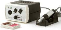 Аппарат для маникюра Jess Nail JD-400, 35 Вт, 30000 об/мин