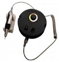 Аппарат для маникюра ZS-605, 45000 об/мин, 65 Вт, черный
