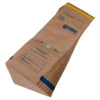 Стерит, Крафт-пакеты для сухожара 100 х 250, 100 шт