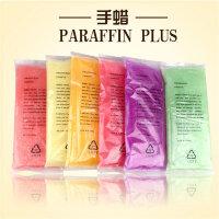 Парафин Beauty Care, 450 гр