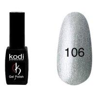 Гель-лак KODI №106, 8 мл