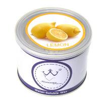 Сахарная паста для шугаринга Konsung, лимон, 500 гр