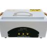 Сухожаровой шкаф для стерилизации SM-360T с дисплеем
