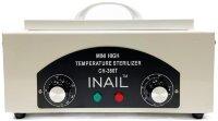 iNail, Сухожаровой шкаф для стерилизации инструментов СН-360Т