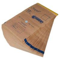 Стерит, Крафт-пакеты для стерилизации 150 х 250, 100 шт