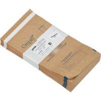 Стерит, Крафт-пакеты для стерилизации 150 х 300, 100 шт