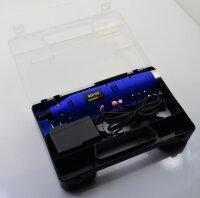 Портативный фрезер для маникюра Grinder CH-238